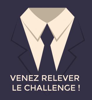 Escape game entreprise : Venez relever le challenge entre collaborateurs
